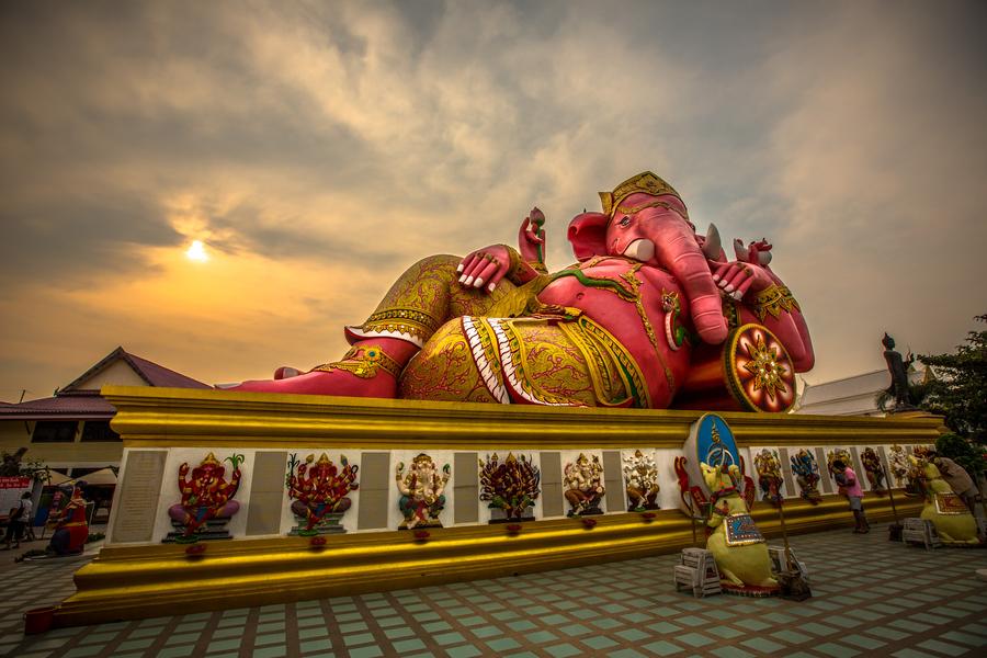 happy-ganesh-chaturthi-2016-whatsapp-messages-wishes-greetings-vinayaka-images.jpg