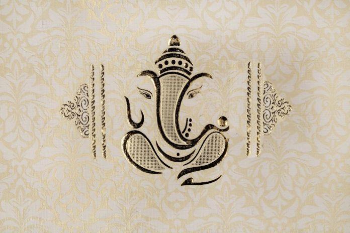 happy-ganesh-chaturthi-2016-whatsapp-messages-wishes-vinayaka-images-696x464
