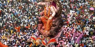 india-ganesh-chaturthi