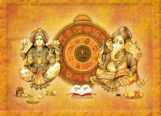 Ganesh Shubh Labh Mantra