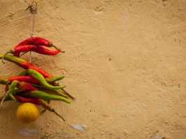 lemon-chilli-superstition