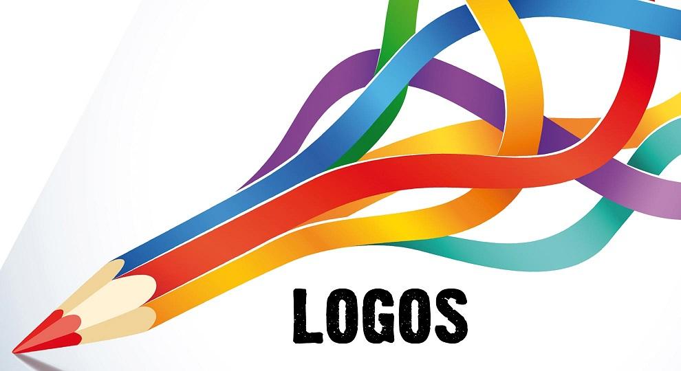 Image result for logo maker