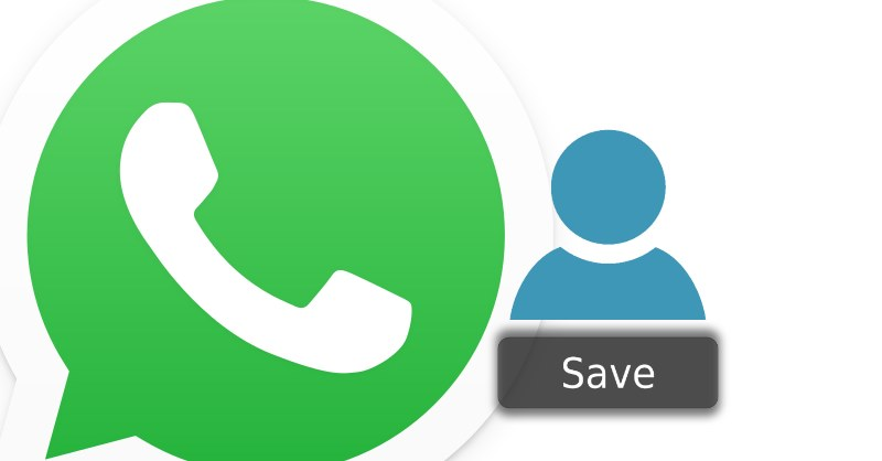 Whatsapp for profile pictures WhatsApp may