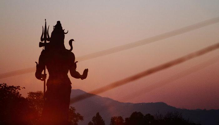 shivashiva