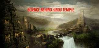 temple-and-science