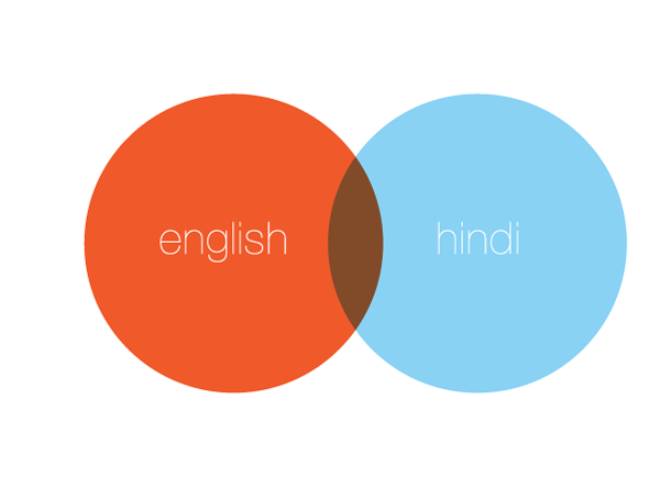 the-hinglish-project1