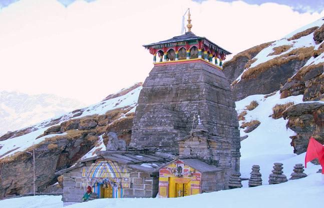 Picture courtesy: Wikimedia/Vvnataraj/Creative Commons