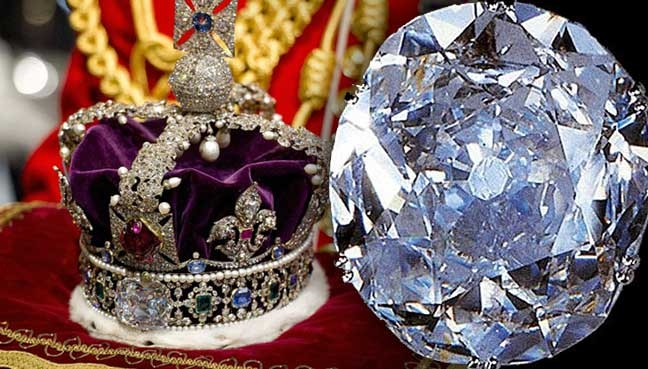 indian-kohinoor-diamond-british-crown
