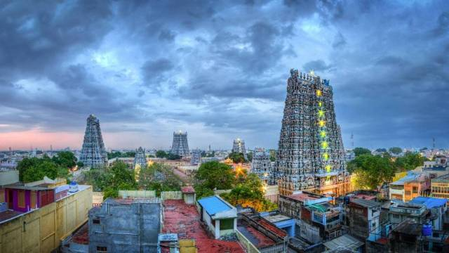 meenakshi-amman-temple1