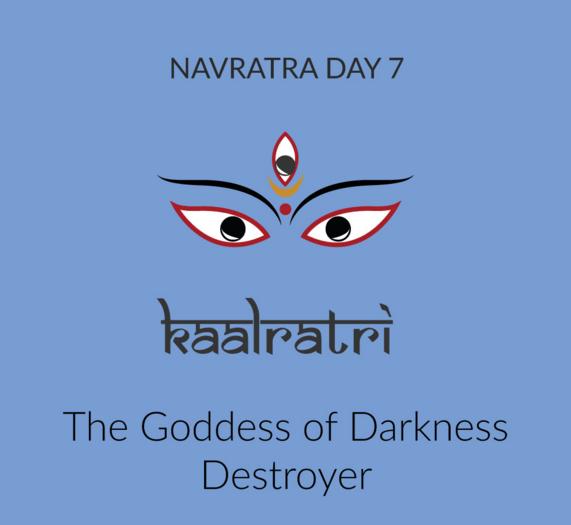 navratri-day7