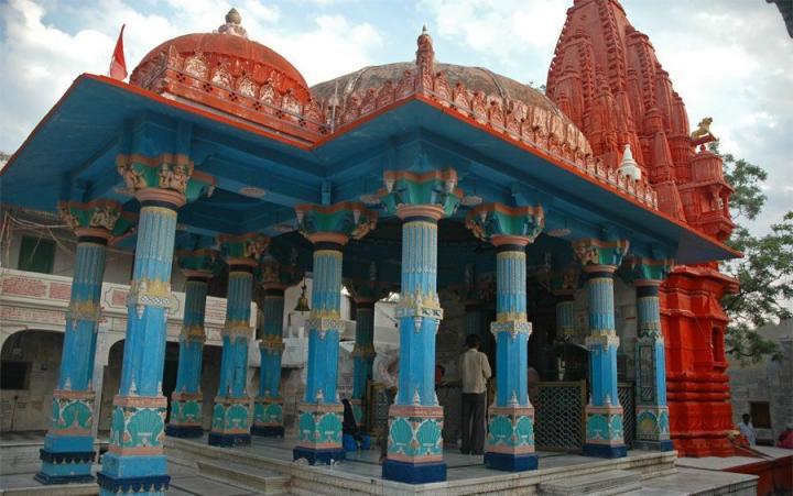 pushkar-brahma-temple