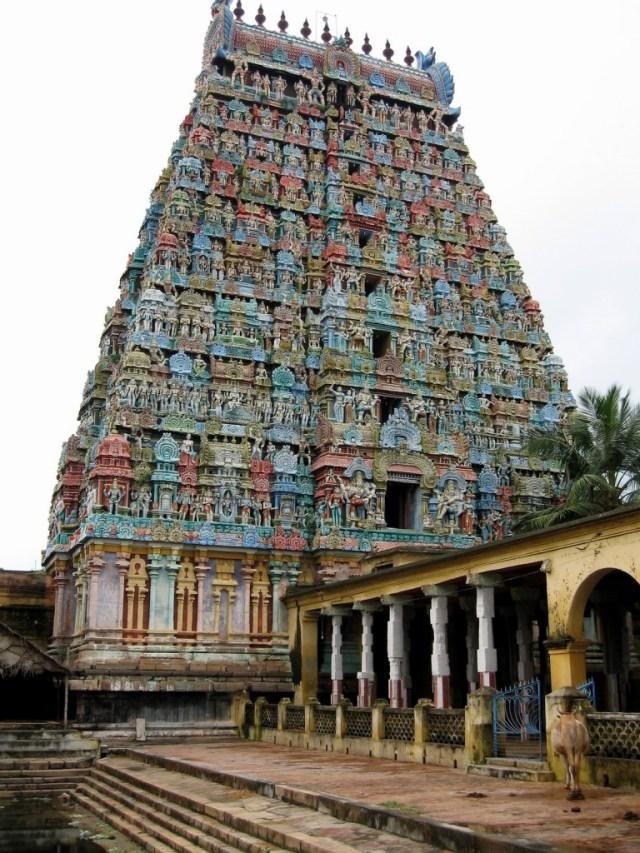 adi-kumbeswarar-temple