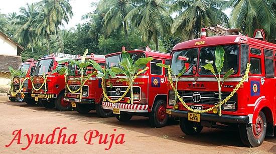 happy_ayudha_puja_wallpapers_6765119782