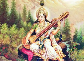 maa-saraswati-images