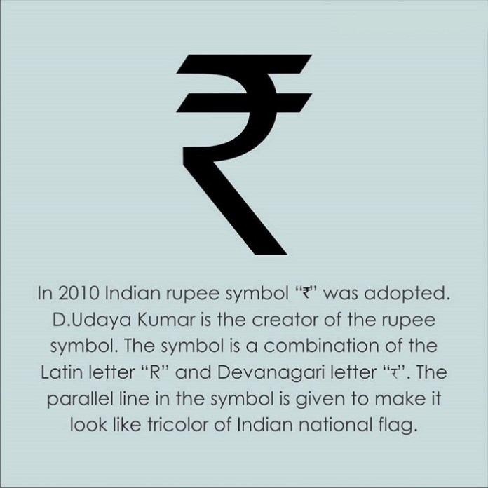 11 Facts Related To Indian Currency That Will Blow Your Mind Wordzz