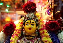 varalakshmi-pooja-decoration-ideas-14