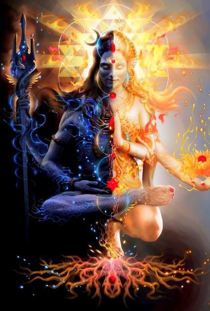 ardhanarishvara-shiva-masculina