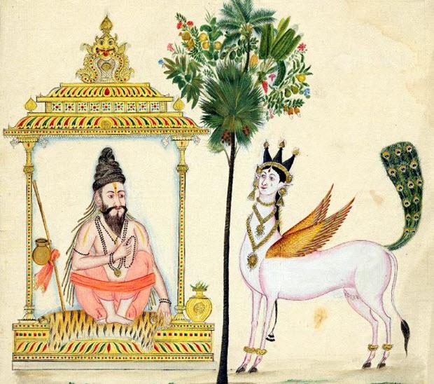 kamadhenu-goddesses-hindu