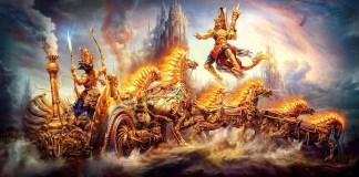 mahabharat_war_large