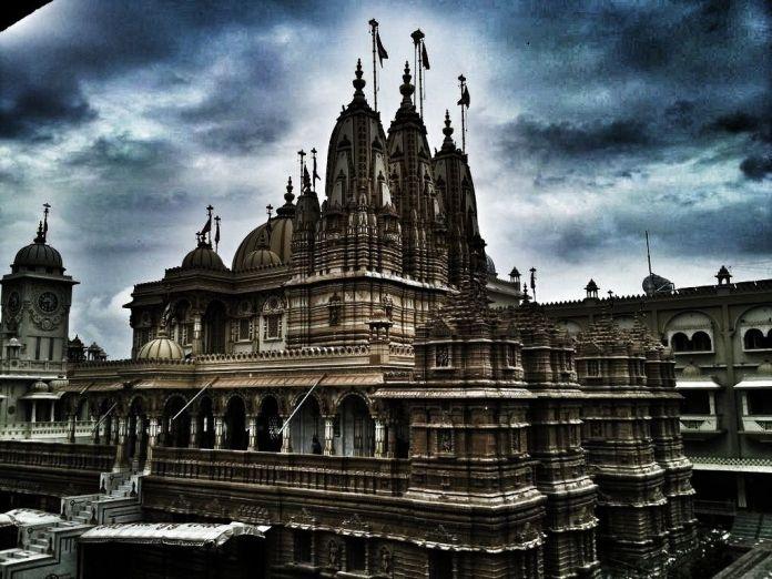 baps-shri-swaminarayan-mandir-bochasan-gujarat-388140-india-11475-1374513714