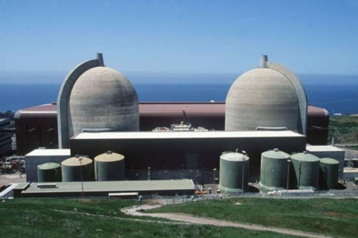 nuclear-power-plants-21
