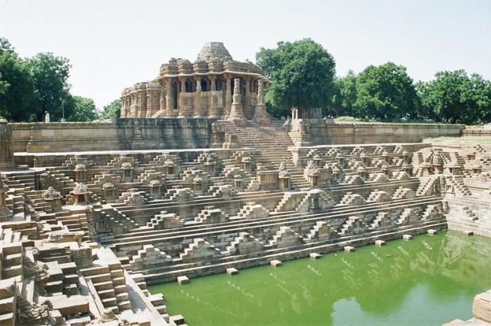 sun-sun-temple-modhera-images