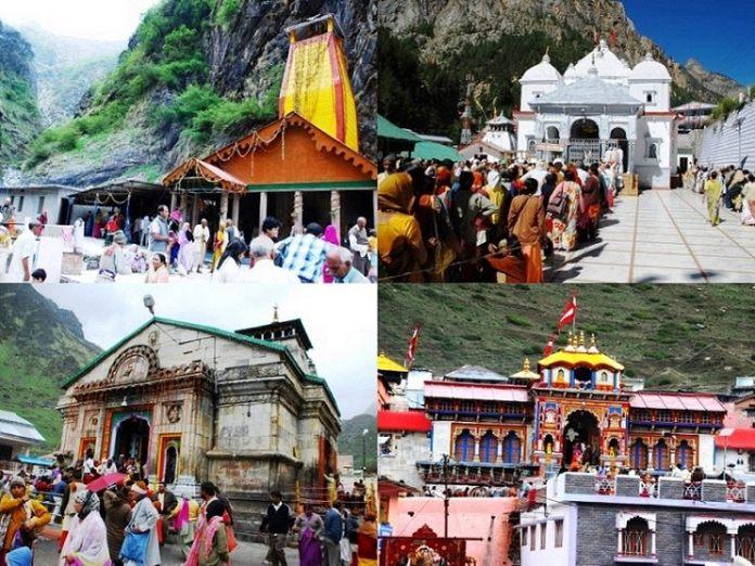 chardham-yatra