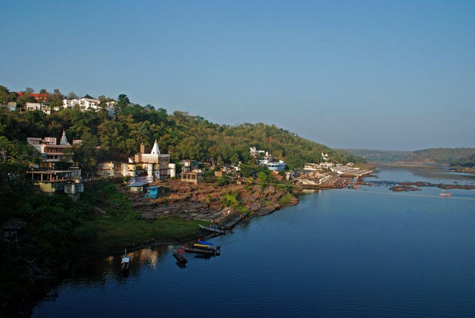 yamuna-river