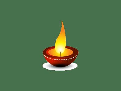 Diwali-Free-PNG-Image