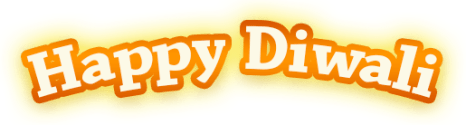 Diwali-PNG-HD