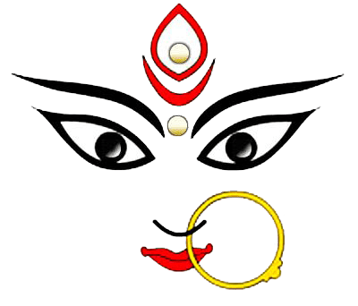 Goddess-Durga-Maa-PNG-Image