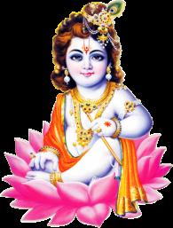 Lord-Krishna-PNG-Image