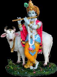 Lord-Krishna-PNG