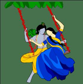 Radha-Krishna-Free-Download-PNG