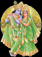 Radha-Krishna-Free-PNG-Image