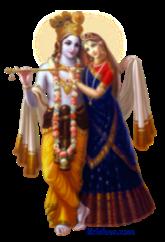 Radha-Krishna-PNG-Clipart