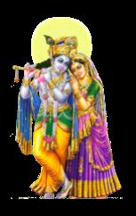 Radha-Krishna-PNG-Image