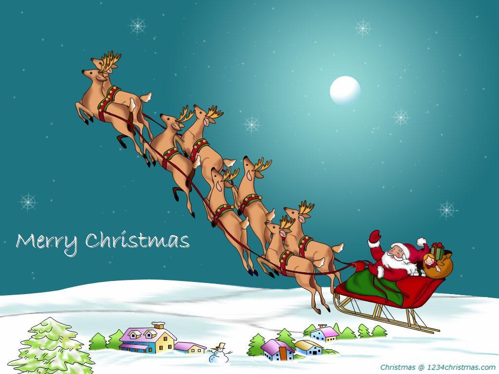 https://i2.wp.com/www.wordzz.com/wp-content/uploads/2017/04/Santa-Claus-Flying-Reindeer-Wallpaper.jpg?w=1068&ssl=1