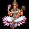 Saraswati Download PNG - Saraswati PNG Transparent Images