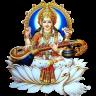 Saraswati Free Download PNG - Saraswati PNG Transparent Images