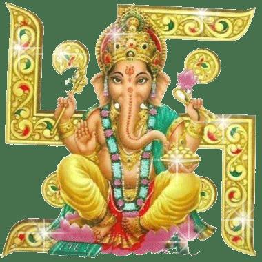 Sri-Ganesh-Free-Download-PNG