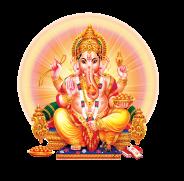 Sri-Ganesh-PNG