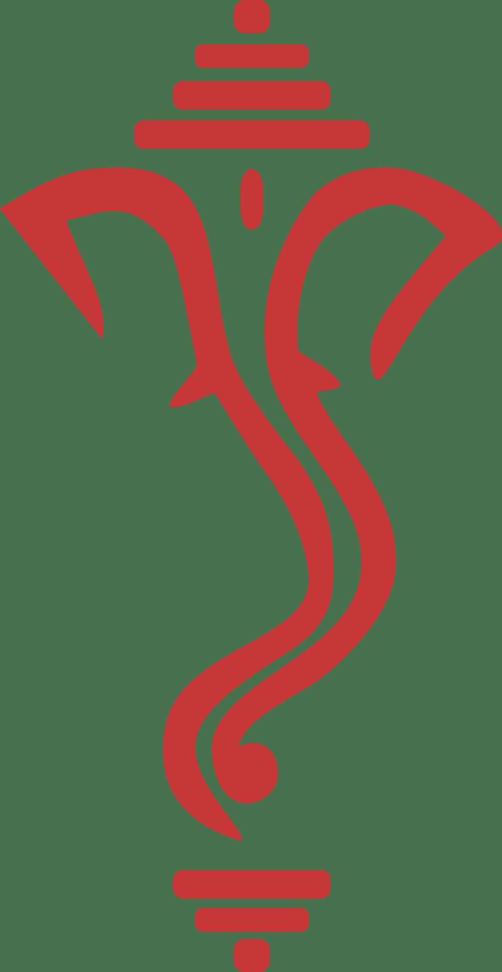 Ganesh Logo Image Wordzz