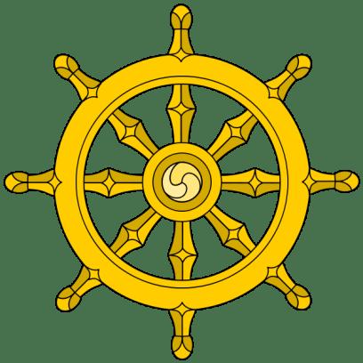 Wheel-of-Dharma-PNG