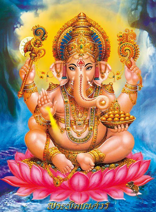 amazing-pictures-of-lord-ganesha