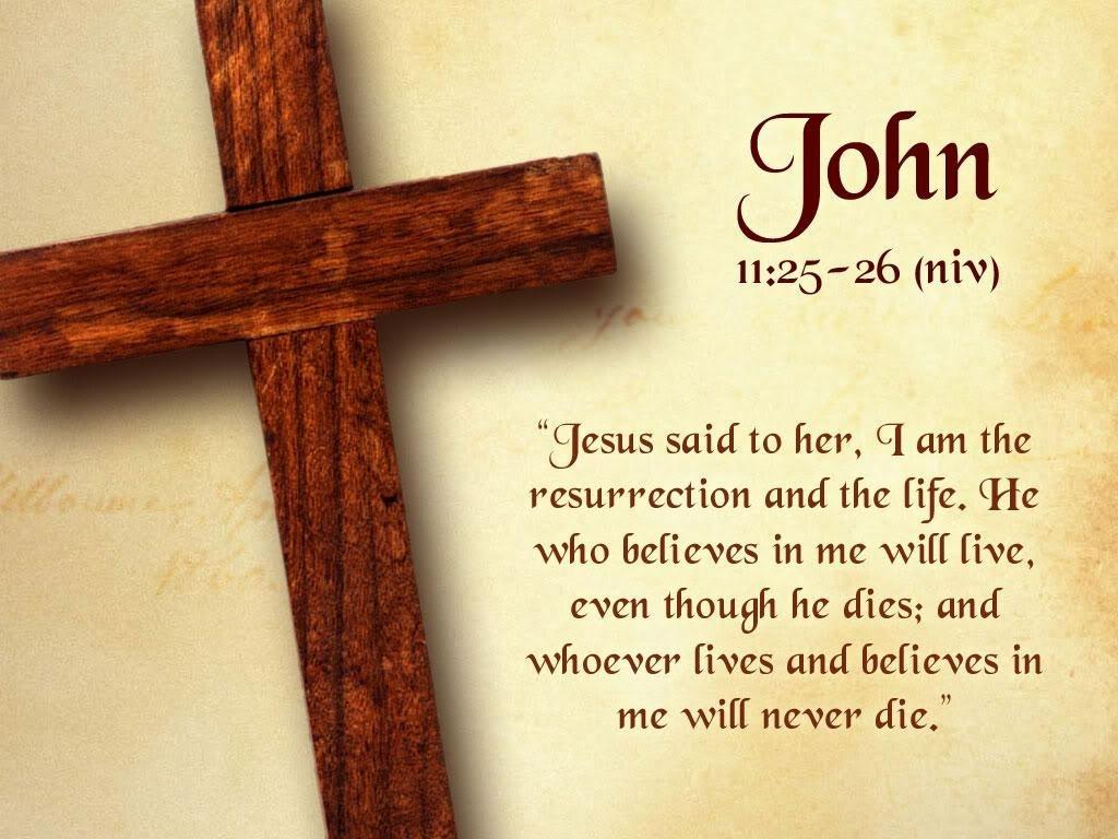 Jesus Christ Quotes Wallpaper Wordzz