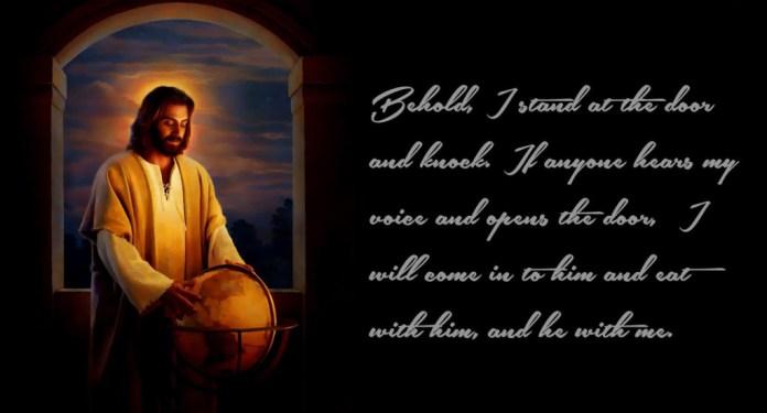 Jesus quotes 1920x1200 image