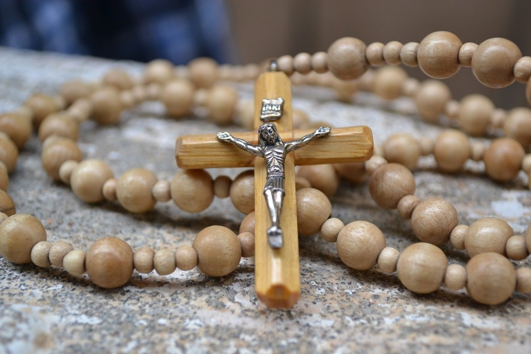 rosary-wallpapers