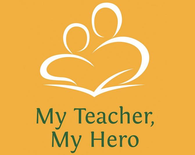 Teachers day dp