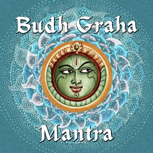 Budh-Graha-Mantra-Sanskritjpg